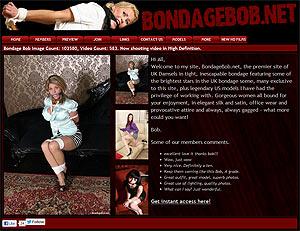 uk bondage sites