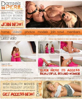 Huge mature boobs sex